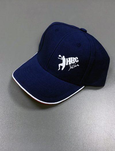 HBC Jičín kšiltovka