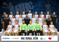 HBC Jičín